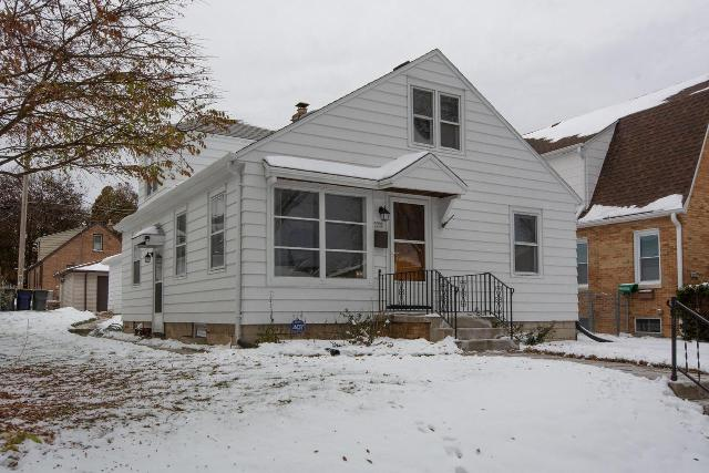 2235 S 64th St, West Allis, 53219, WI - Photo 1 of 26