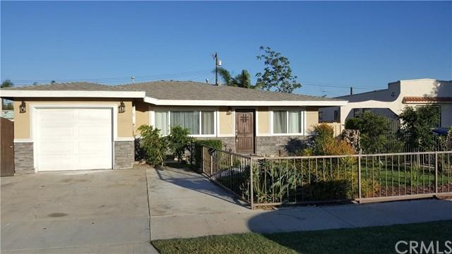 6172 Darlington Ave, Buena Park, 90621, CA - Photo 1 of 14