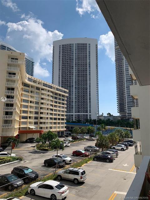 Address Not Disclosed, Hallandale, 33009, FL - Photo 1 of 9