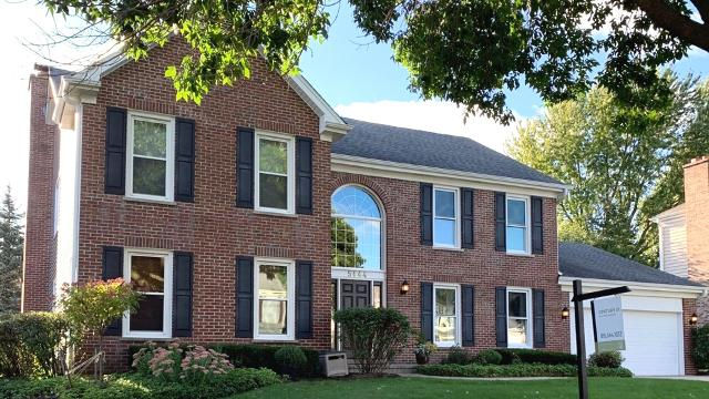 5144 Tamarack, Hoffman Estates, 60010, IL - Photo 1 of 13
