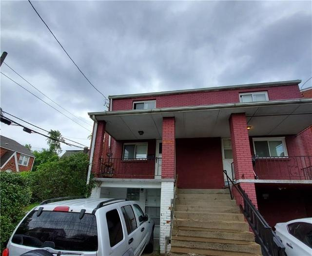 8110 Westmoreland, Pittsburgh, 15218, PA - Photo 1 of 1