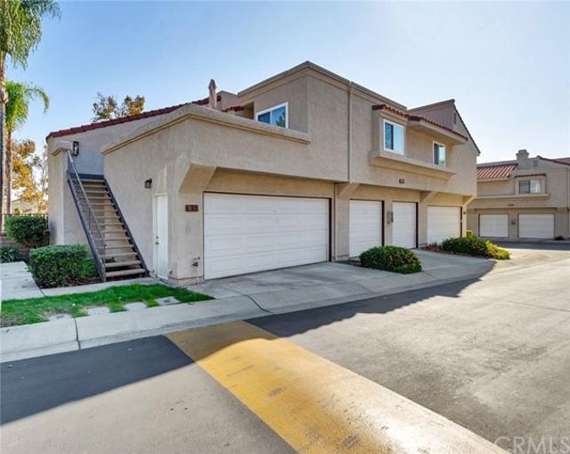 6959 Doheny Pl Unit C, Rancho Cucamonga, 91701, CA - Photo 1 of 21