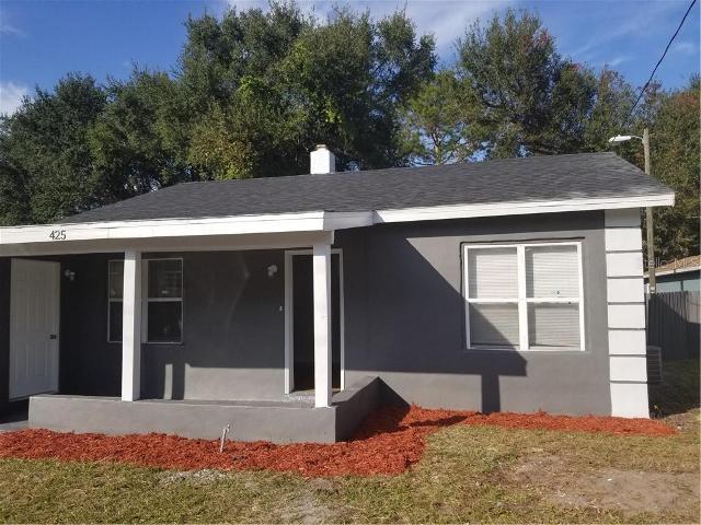 425 Avenue N NE, Winter Haven, 33881, FL - Photo 1 of 21