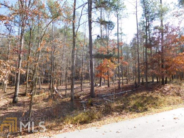 1050 Pinehurst Dr, Greensboro, 30642, GA - Photo 1 of 13