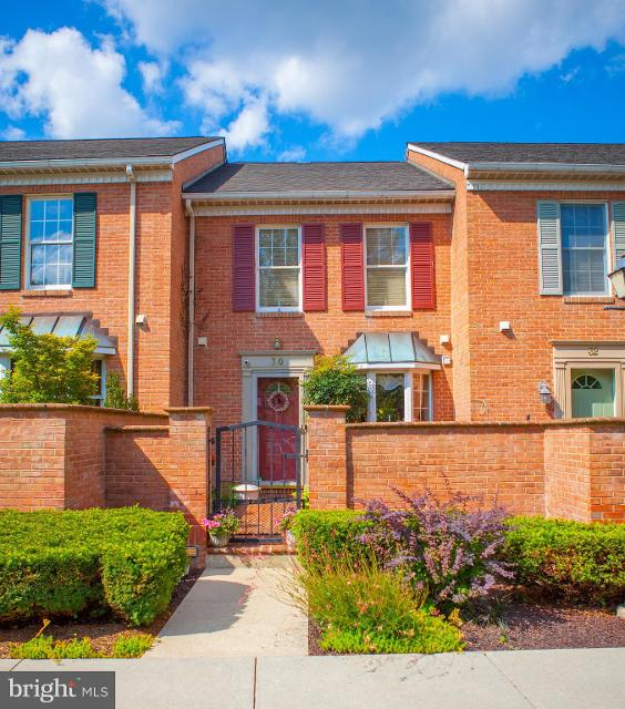 30 Mealey, Hagerstown, 21742, MD - Photo 1 of 33