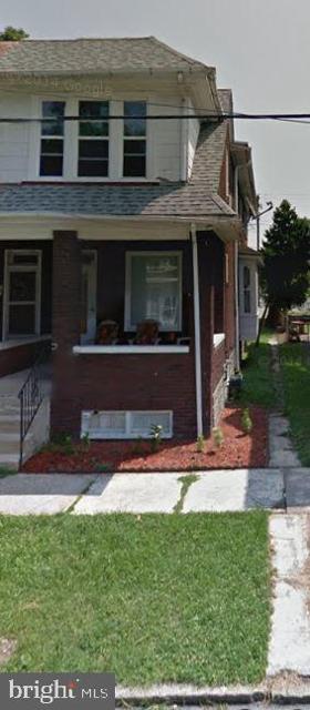 2329 Green, Harrisburg, 17110, PA - Photo 1 of 1