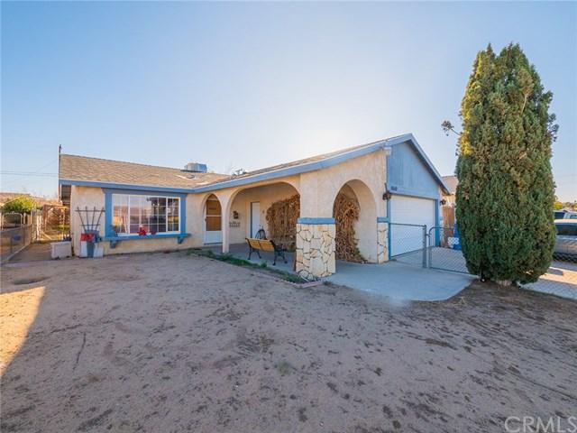 1640 Armory Rd, Barstow, 92311, CA - Photo 1 of 34