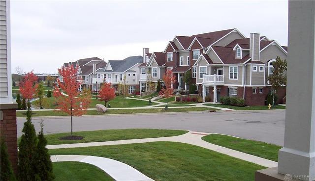 2706 Gardenia Ave Unit 1, Beavercreek, 45431, OH - Photo 1 of 15