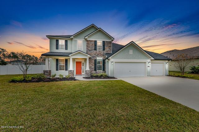 1139 Orchard Oriole Pl, Middleburg, 32068, FL - Photo 1 of 53