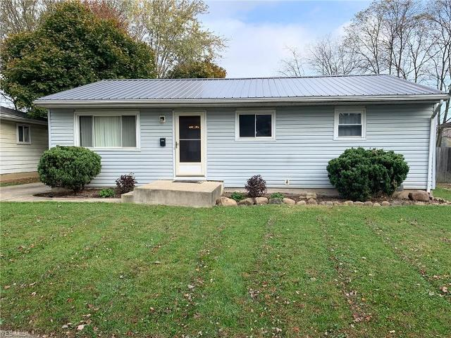 1289 Barcelona Dr, Akron, 44313, OH - Photo 1 of 16
