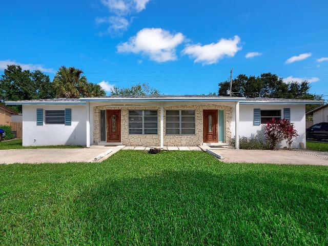 8854 Dania, Palm Beach Gardens, 33410, FL - Photo 1 of 13