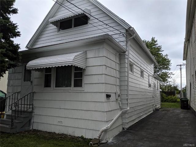 21 Grattan, Cheektowaga, 14206, NY - Photo 1 of 15