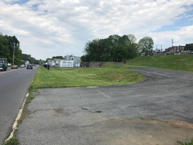 1014 Sumner, Allentown City, 18102, PA - Photo 1 of 3