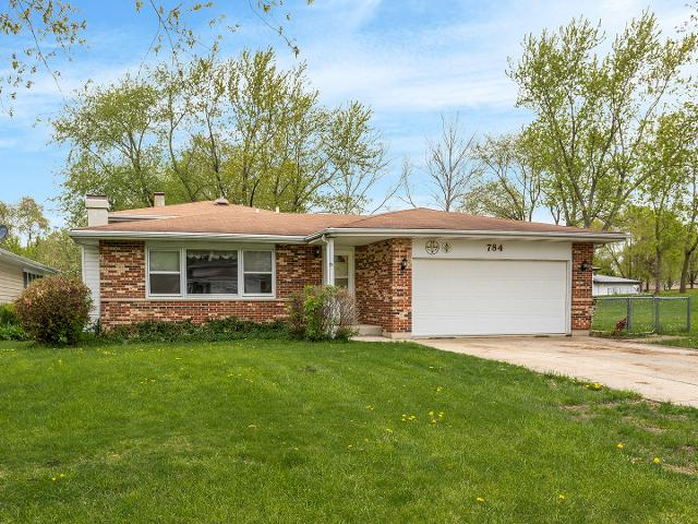 784 Webster, Bartlett, 60103, IL - Photo 1 of 16