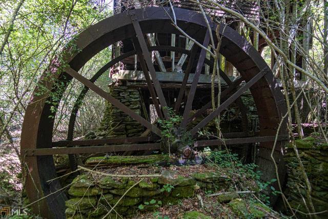 0 Chipley, Pine Mountain, 31822, GA - Photo 1 of 72