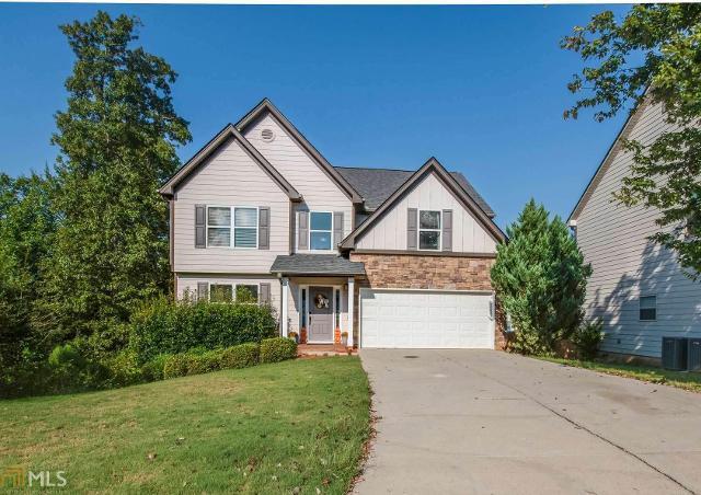 381 Meadow Vista, Hoschton, 30548, GA - Photo 1 of 28