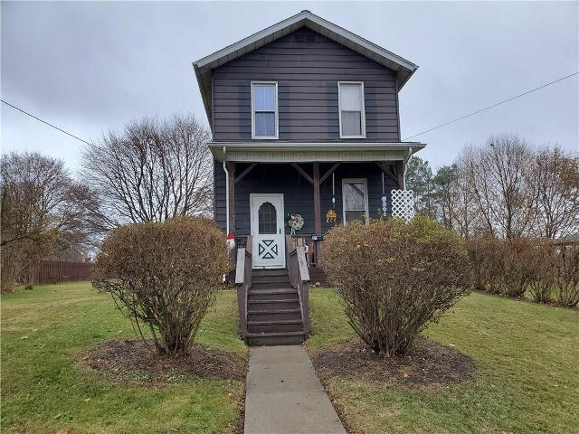 511 N Mercer St, New Castle, 16101, PA - Photo 1 of 22