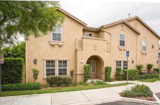 11450 Church St Unit 19, Rancho Cucamonga, 91730, CA - Photo 1 of 1
