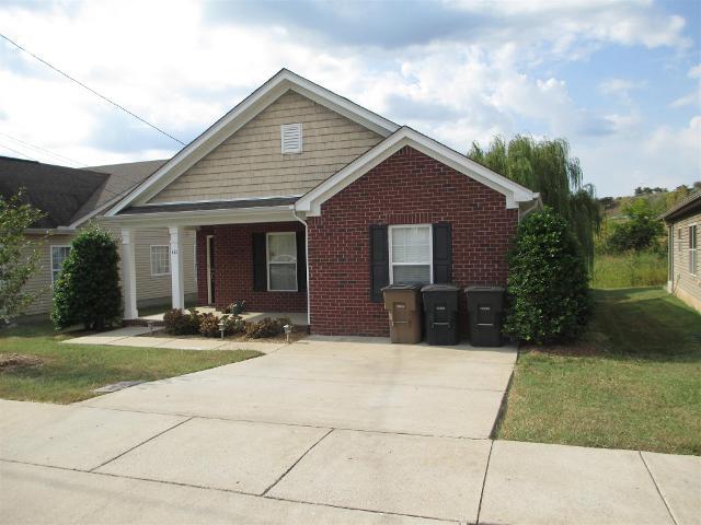 421 Vailview, Nashville, 37207, TN - Photo 1 of 19