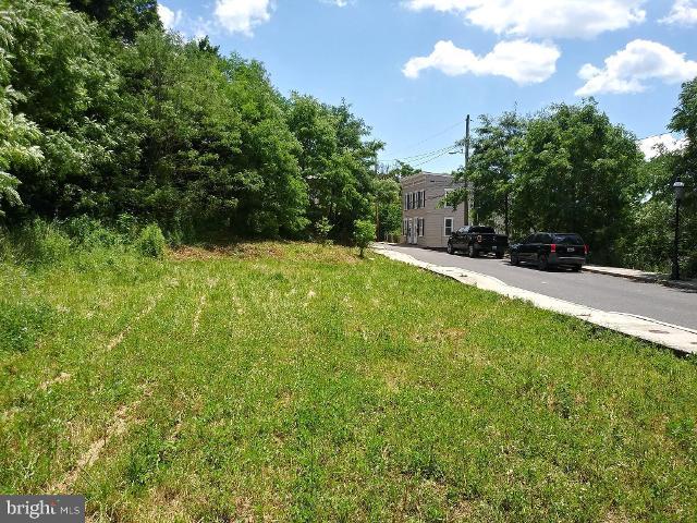 200 Bellevue St, Cumberland, 21502, MD - Photo 1 of 9