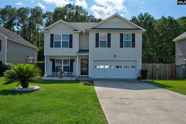 132 Rosecliff, Hopkins, 29061, SC - Photo 1 of 36
