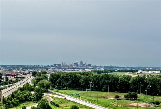 3800 Mulberry #302, Kansas City, 64116, MO - Photo 1 of 39