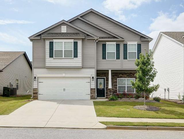 716 Cerons, Moore, 29369, SC - Photo 1 of 28