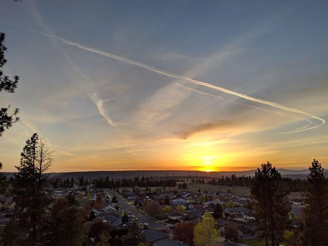 5116 Howesdale, Spokane, 99208, WA - Photo 1 of 19