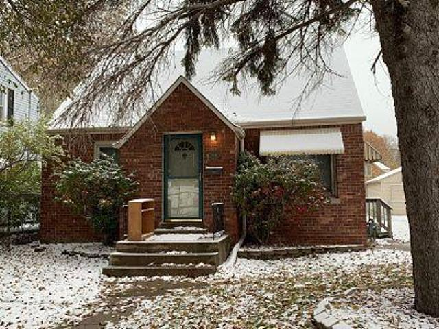 6706 W Hayes Ave, West Allis, 53219, WI - Photo 1 of 9