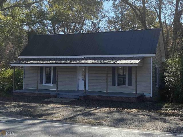 2212 Highway 42 S, Jenkinsburg, 30234, GA - Photo 1 of 35