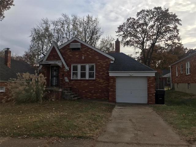 7634 Hawthorne, St Louis, 63130, MO - Photo 1 of 24