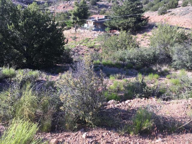 4402 E Cliffside Trl, Rimrock, 86335, AZ - Photo 1 of 3