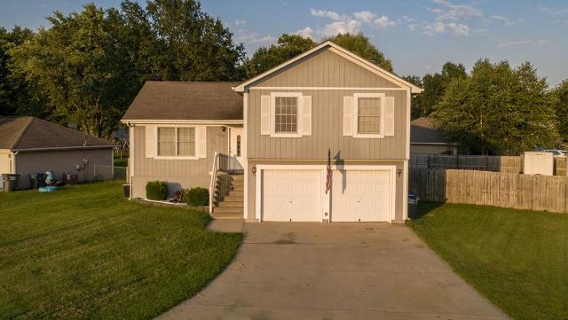 2205 Kay St, Harrisonville, 64701, MO - Photo 1 of 25