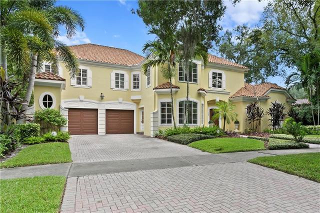 506 Royal Palm, Tampa, 33609, FL - Photo 1 of 51