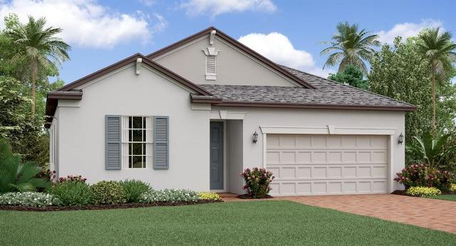 25176 Lambrusco Loop, Lutz, 33559, FL - Photo 1 of 8