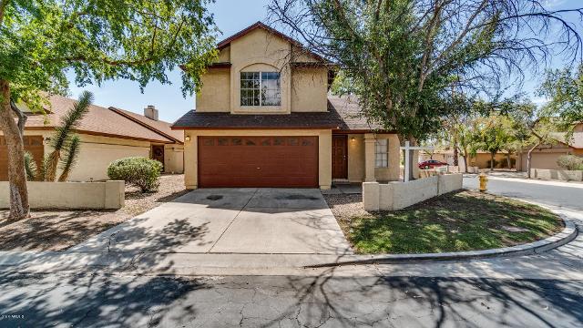 6637 Cheryl, Glendale, 85302, AZ - Photo 1 of 21