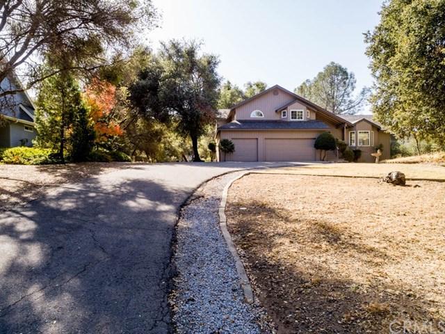 39301 Moonray Ln, Oakhurst, 93644, CA - Photo 1 of 45