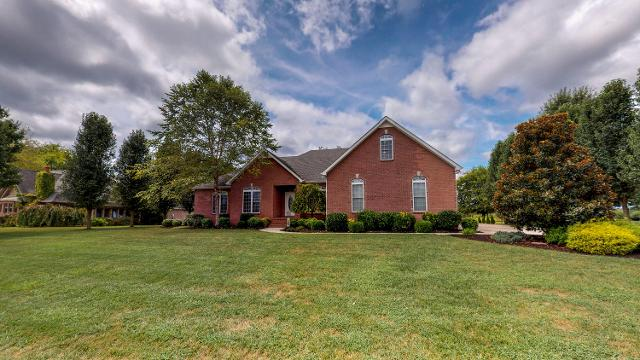 185 Bell, Winchester, 37398, TN - Photo 1 of 29