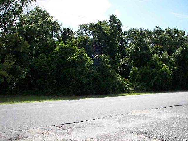 Lot 12 63rd Ave. N, Myrtle Beach, 29572, SC - Photo 1 of 14