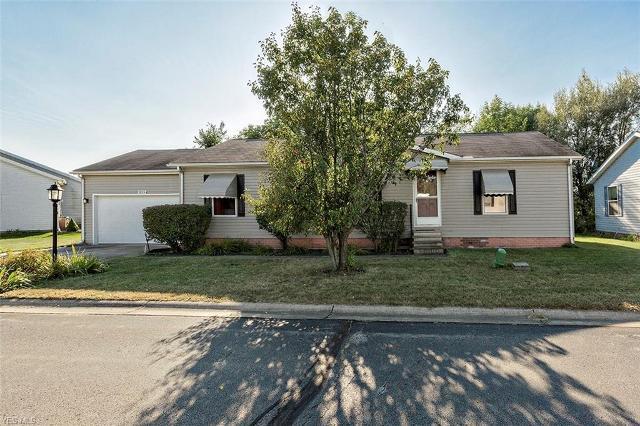9135 Warbler, Streetsboro, 44214, OH - Photo 1 of 34