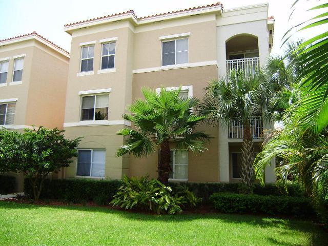 11024 Legacy Unit304, Palm Beach Gardens, 33410, FL - Photo 1 of 31