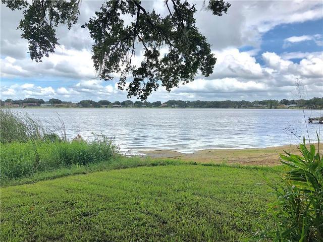 2060 Lake Ariana, Auburndale, 33823, FL - Photo 1 of 51