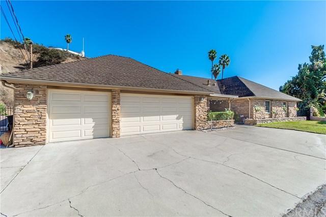 4695 David Way, San Bernardino, 92404, CA - Photo 1 of 56