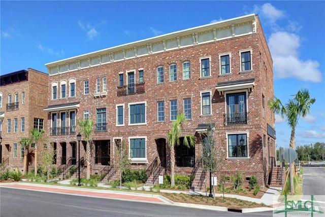 433 Port St, Savannah, 31401, GA - Photo 1 of 30