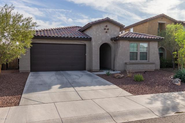 10029 W Los Gatos Dr, Peoria, 85383, AZ - Photo 1 of 62