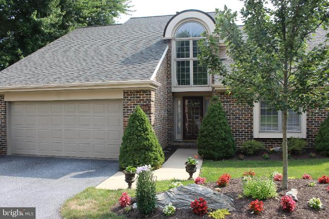 258 Willow Valley, Lancaster, 17602, PA - Photo 1 of 44
