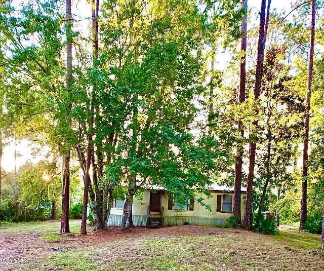 1482 SE State Rd 21, Melrose, 32666, FL - Photo 1 of 10