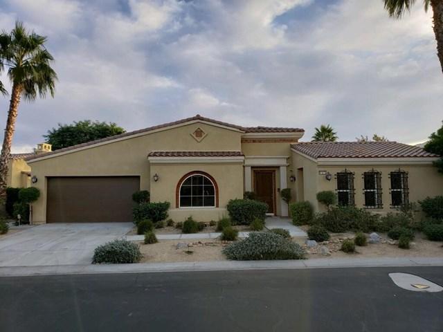 81675 Rancho Santana Dr, La Quinta, 92253, CA - Photo 1 of 2