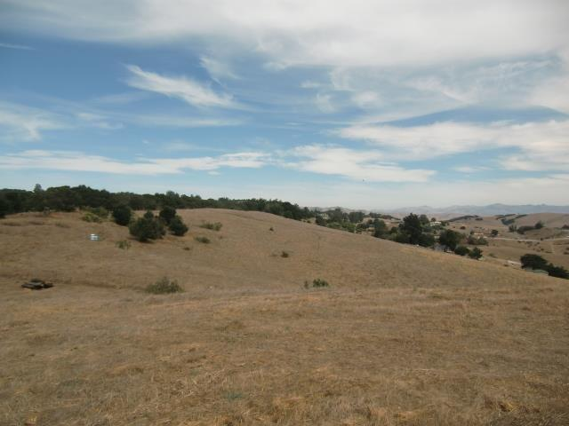 0 Cannon Rd, Outside Area Inside Ca, 95004, CA - Photo 1 of 7