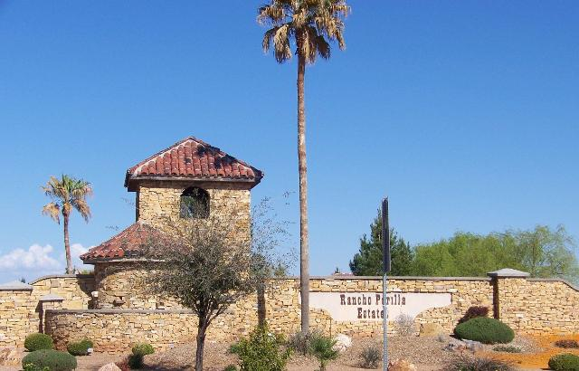 XXXX Camino Del Rancho, Douglas, 85607, AZ - Photo 1 of 1